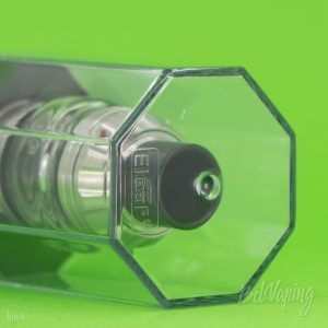 Упаковка Rotor Tank от Eleaf