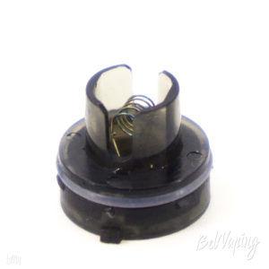 Спираль в поде (картридже) Beta Pod