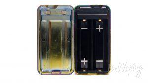 Joyetech BATPACK KIT - батарейный отсек