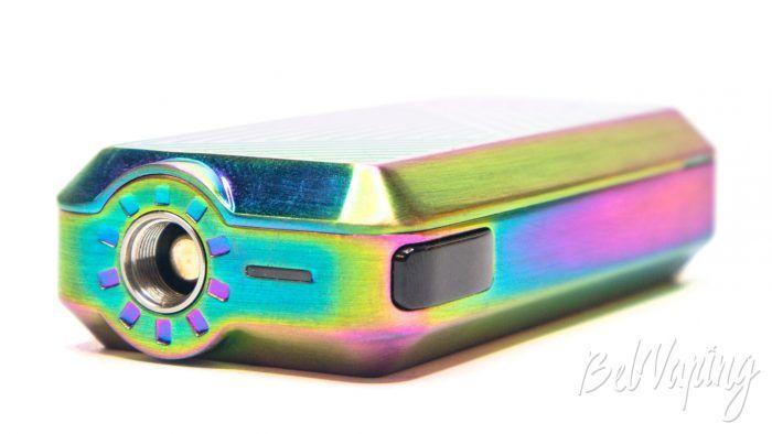 Joyetech BATPACK KIT - коннектор