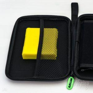 Боковой карман в наборе WOTOFO VAPE TOOL KIT