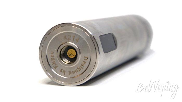 Ehpro MOD 101 PRO - коннектор
