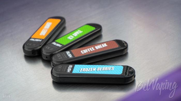 Одноразовая электронная сигарета luvv rise b12 disposable саратов электронная сигарета купить в