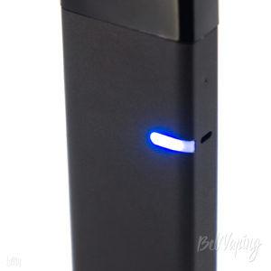 Индикатор QWIN Nebulizer от District F5VE