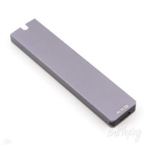 Батарейный блок MYLÉ VAPORS Starter Kit