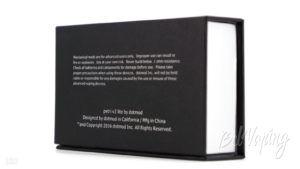 Упаковка Petri V2 Lite от DotMod