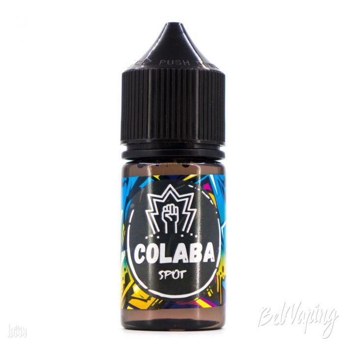 Жидкость Colaba - Spot
