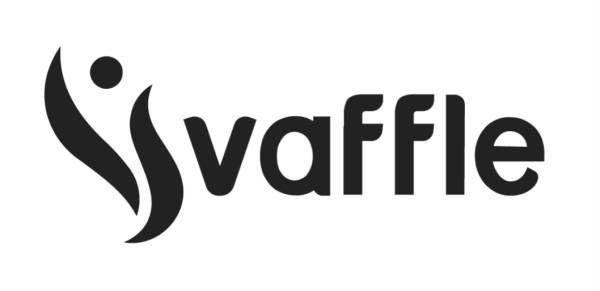 Vaffle