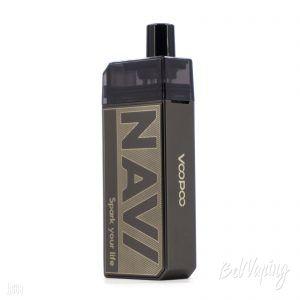 Внешний вид NAVI Mod Pod Kit от Voopoo