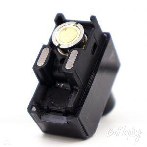 Заглушка заправочного отверстия в картридже NAVI Replacement Pod Cartridge