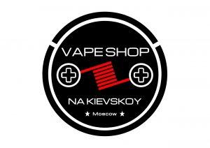 VAPE SHOP NA KIEVSKOY