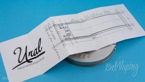 Инструкция мехмода URAL MOD