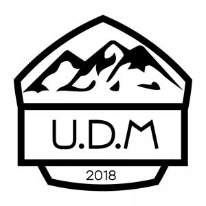 Ural Delicious Mods