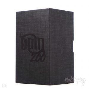 Упаковка Dovpo Odin 200 Mod