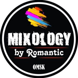 MIXOLOGY by Romantic