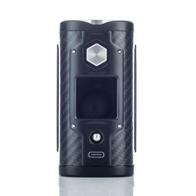 Мод YiHi SXMini G Class SX550J 200W