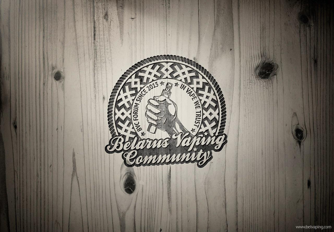 Лого BVC Forum Дерево